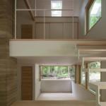 チルチンびと住宅建築賞で佳作頂きました